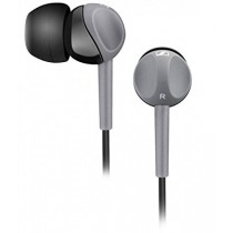 Sennheiser CX 180 Street II In-Ear Headphone