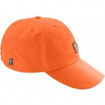 Fancy Cap