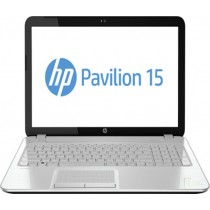 HP PAVILION 15-E026AX LAPTOP